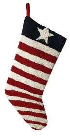 HS6 Great American Stocking