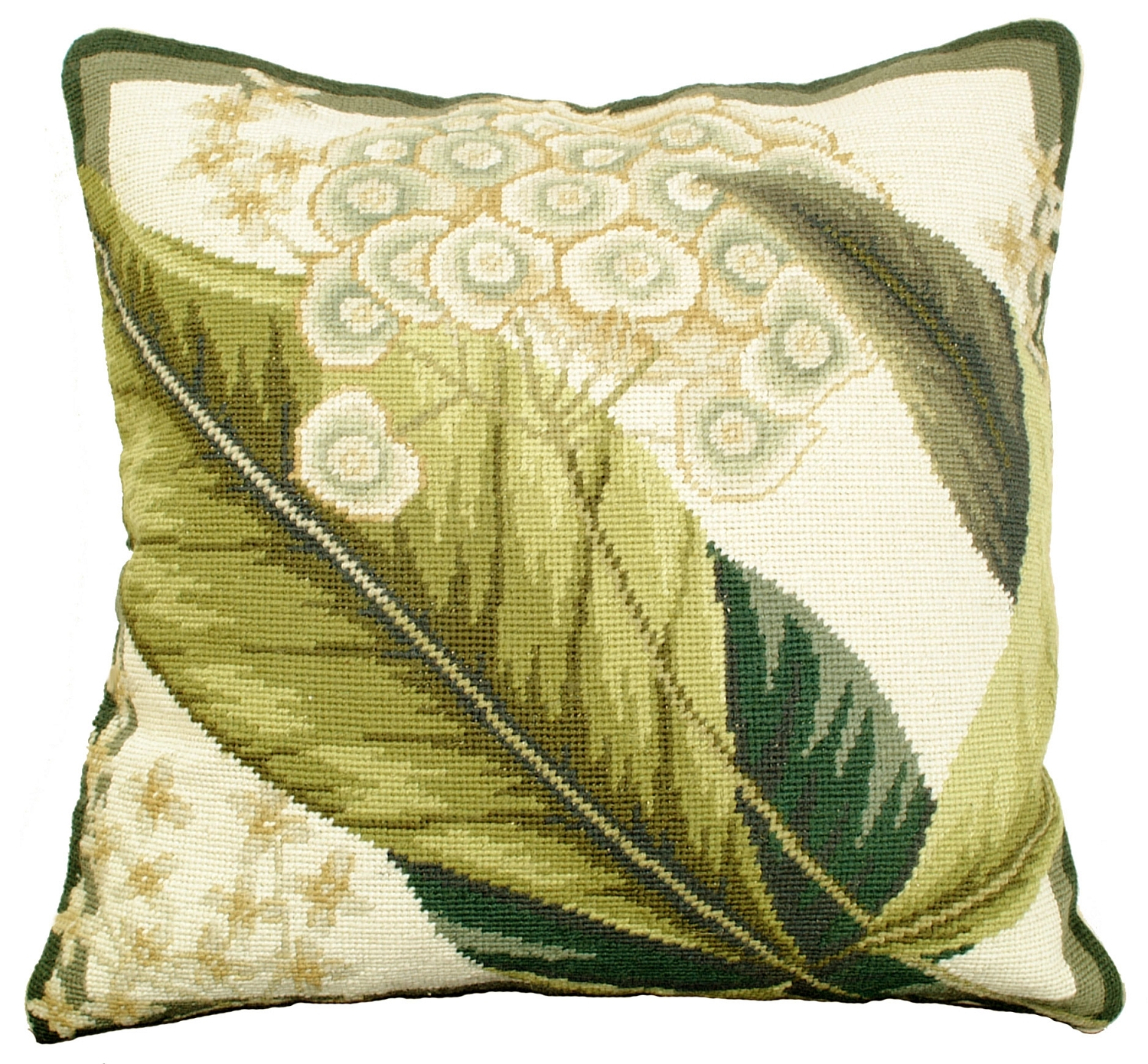 needlepoint pillow needleptpillows htm kkweb pillows