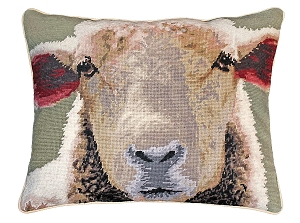 NCU-786 Sheep Face 16