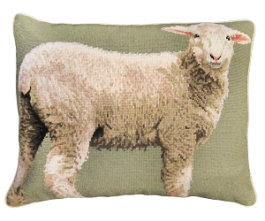 NCU-787 Baby Sheep 16