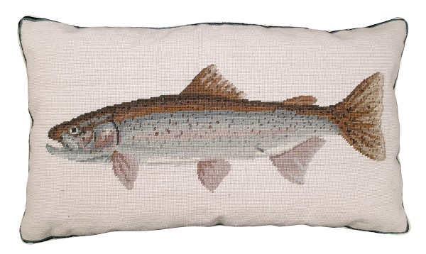 stream the throw for by jon painting wright rainbow sale featuring featured pillow q trout