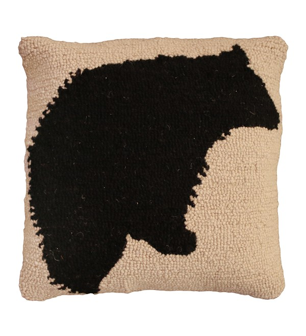 NCU925 BLACK BEAR